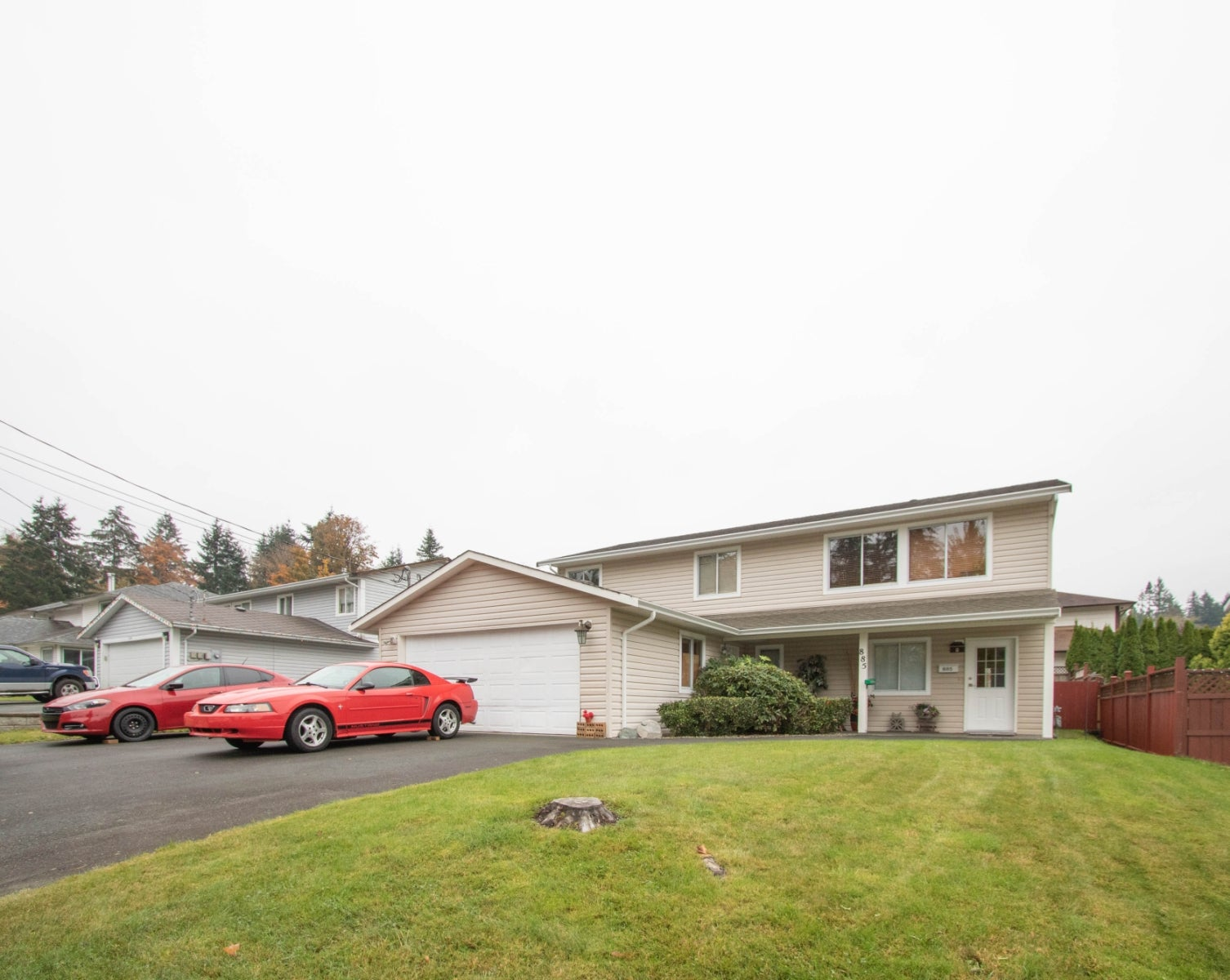 885 Evergreen Rd - CR Campbell River Central Condo Apartment for sale, 1 Bedroom (C4292589) #1