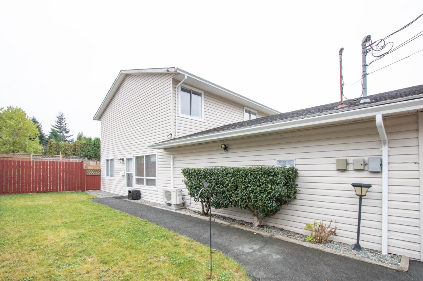 885 Evergreen Rd - CR Campbell River Central Condo Apartment for sale, 1 Bedroom (C4292589) #2