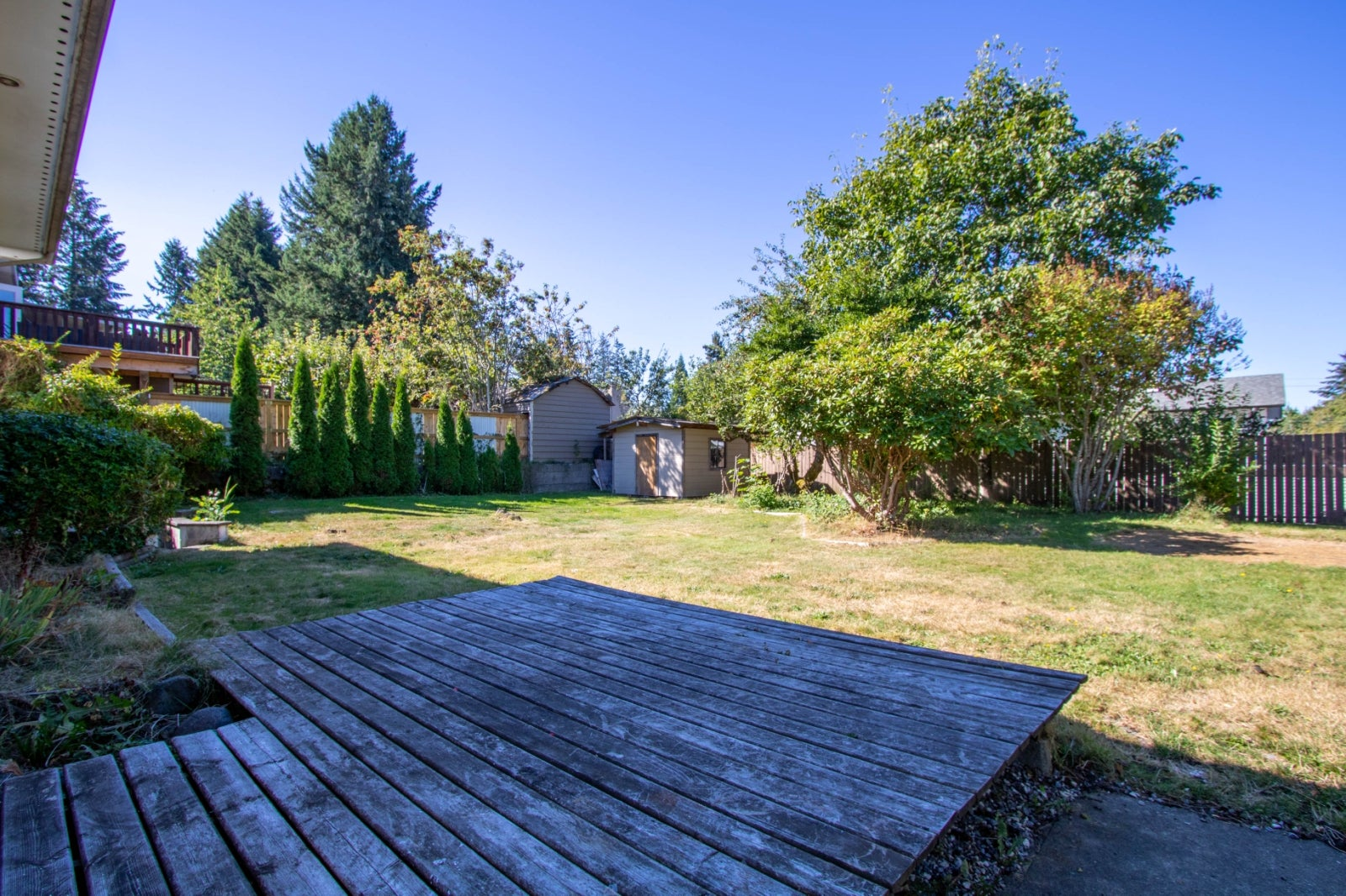 120 Jones Rd - CR Campbell River Central Single Family Detached for sale, 4 Bedrooms (R2479705) #5
