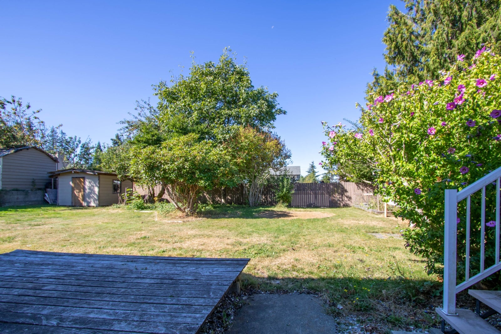 120 Jones Rd - CR Campbell River Central Single Family Detached for sale, 4 Bedrooms (R2479705) #3