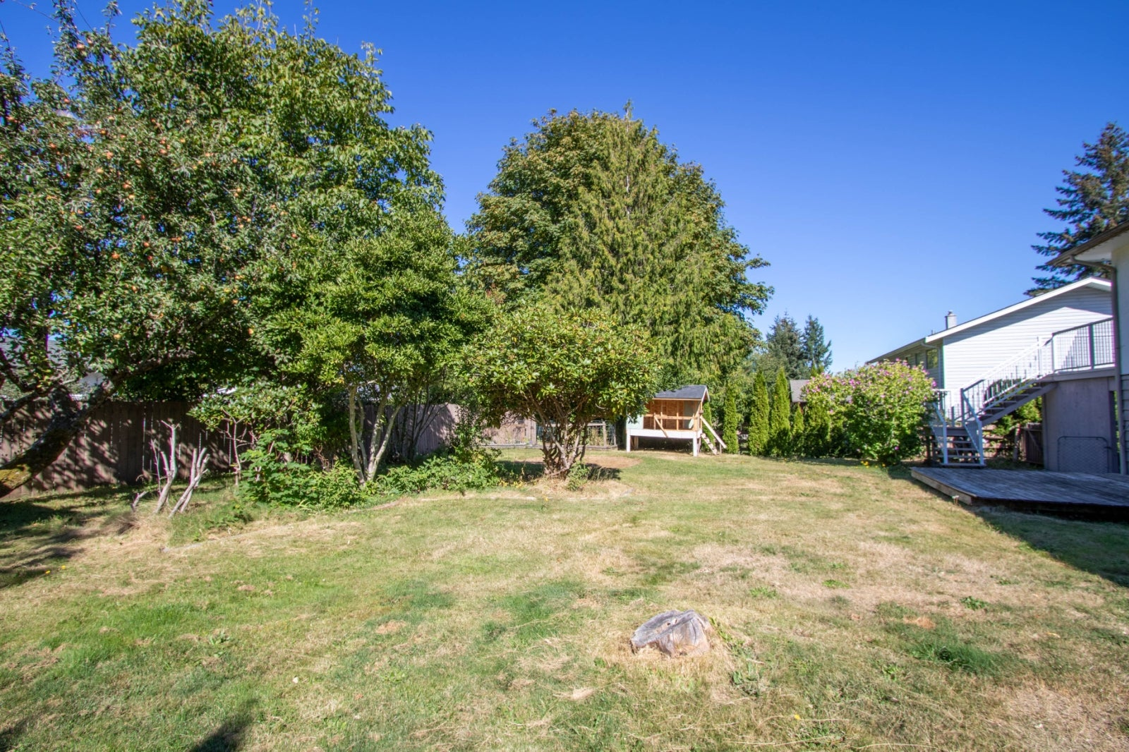 120 Jones Rd - CR Campbell River Central Single Family Detached for sale, 4 Bedrooms (R2479705) #4