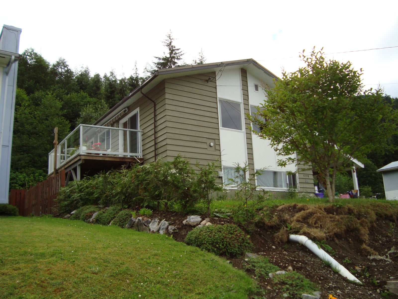 520 MacMillan - NI Kelsey Bay/Sayward Single Family Detached for sale, 3 Bedrooms (R2475500) #9