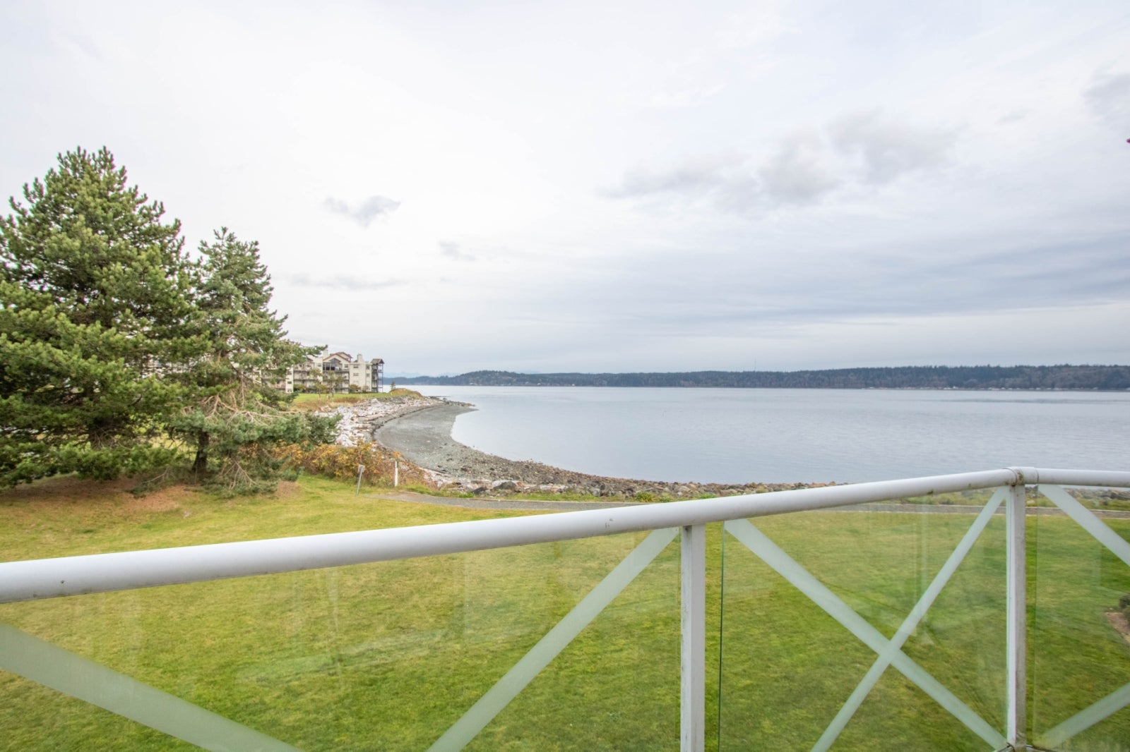 87 S Island Hwy - CR Campbell River South Condo Apartment for sale, 2 Bedrooms (A1050905) #5