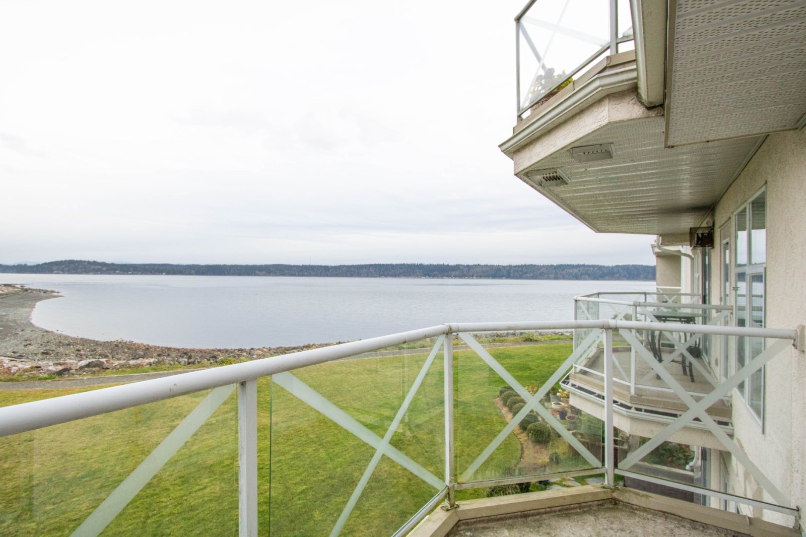 87 S Island Hwy - CR Campbell River South Condo Apartment for sale, 2 Bedrooms (A1050905) #13