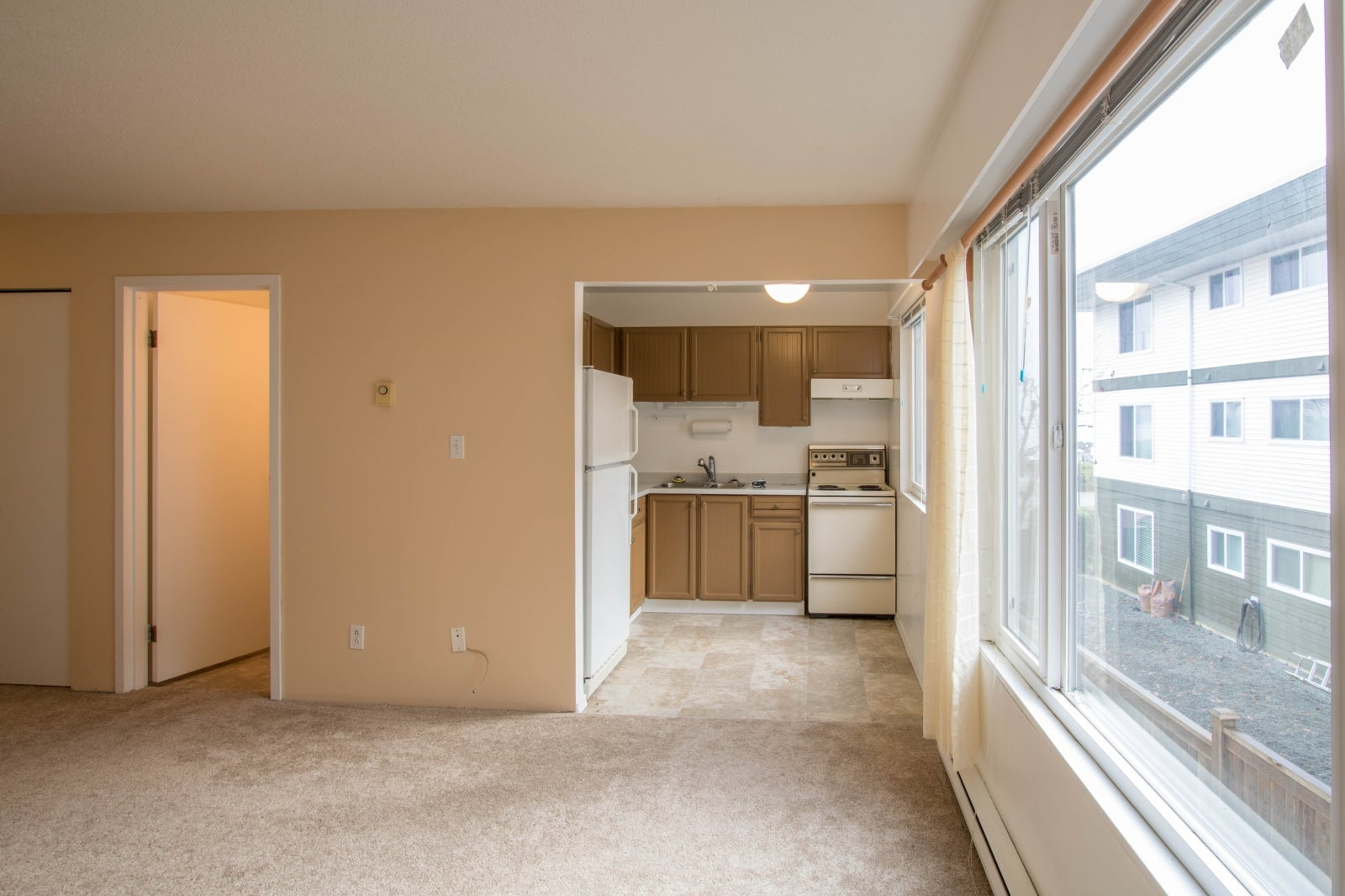 28 940 S Island Hwy - CR Campbell River South Condo Apartment for sale, 2 Bedrooms (2452321) #5
