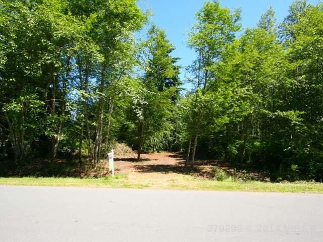LT 1 MARTIN PARK DRIVE - CV Merville Black Creek Land for sale(370256) #3