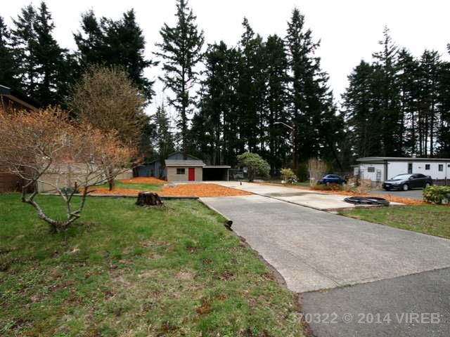 12 1640 ANDERTON ROAD - CV Comox (Town of) Land for sale(370322) #2