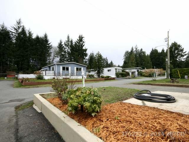 12 1640 ANDERTON ROAD - CV Comox (Town of) Land for sale(370322) #3