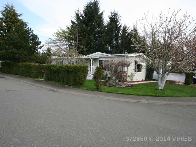 2153 STADACONA DRIVE - CV Comox (Town of) Single Family Detached for sale, 3 Bedrooms (372650) #17
