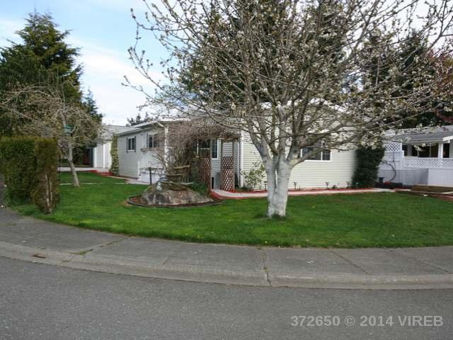 2153 STADACONA DRIVE - CV Comox (Town of) Single Family Detached for sale, 3 Bedrooms (372650) #1