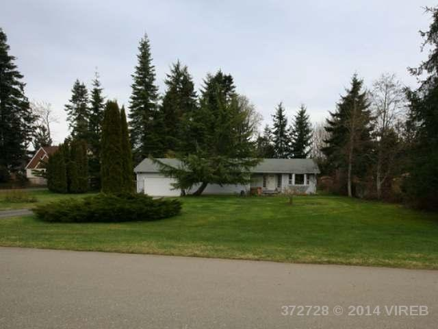 4640 ARRAN ROAD - CV Courtenay South Single Family Detached for sale, 3 Bedrooms (372728) #13