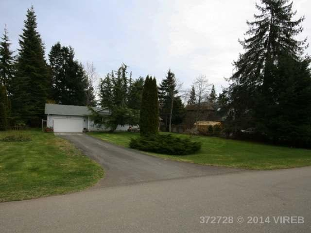 4640 ARRAN ROAD - CV Courtenay South Single Family Detached for sale, 3 Bedrooms (372728) #14