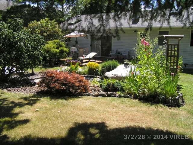 4640 ARRAN ROAD - CV Courtenay South Single Family Detached for sale, 3 Bedrooms (372728) #4