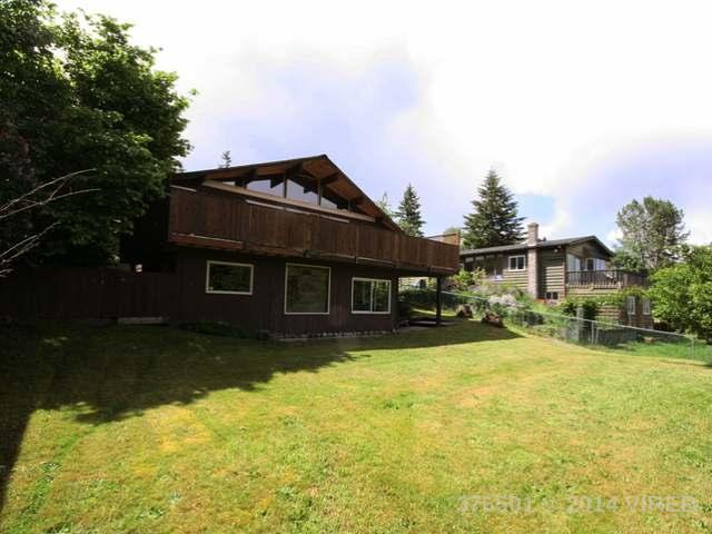 5432 TAPPIN STREET - CV Union Bay/Fanny Bay Single Family Detached for sale, 3 Bedrooms (375501) #3