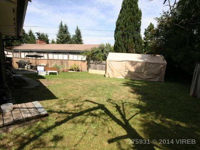 1520 TULL AVE - CV Courtenay City Single Family Detached for sale, 3 Bedrooms (375931) #11