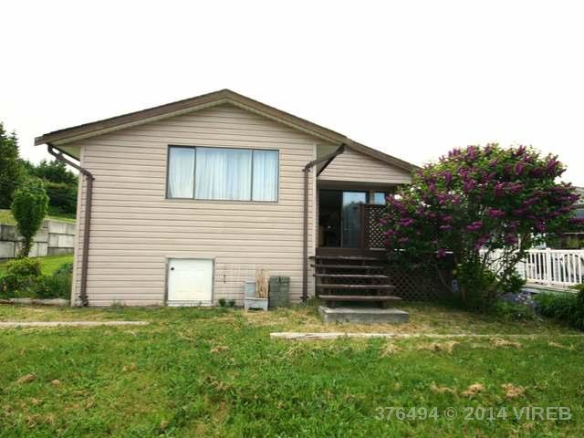 5598 7TH STREET - Union Bay Fanny Bay Single Family for sale, 3 Bedrooms (376494) #4