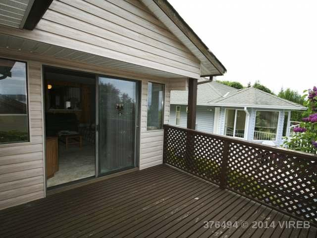 5598 7TH STREET - Union Bay Fanny Bay Single Family for sale, 3 Bedrooms (376494) #5