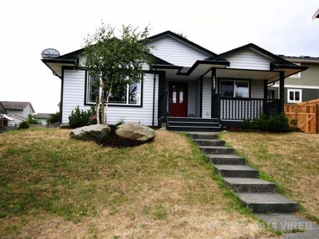 1237 GUTHRIE ROAD - CV Comox (Town of) Single Family Detached for sale, 3 Bedrooms (378791) #15