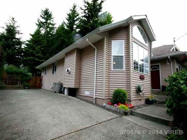 1401 HURFORD AVE - CV Courtenay East Single Family Detached for sale, 2 Bedrooms (379679) #15