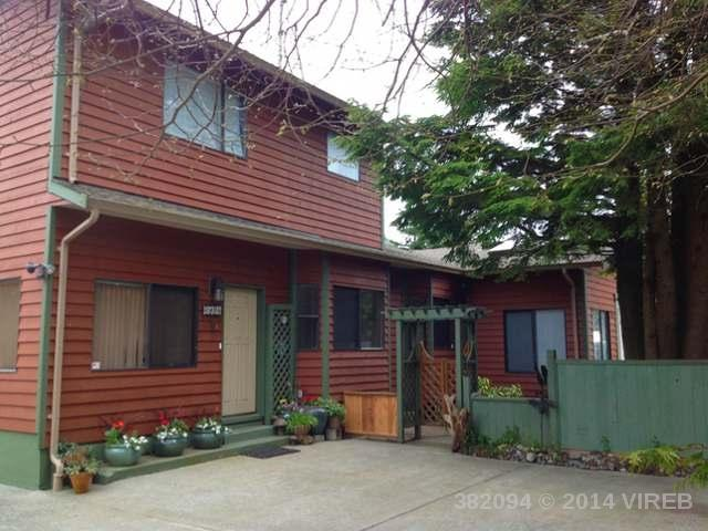 3924 WAVECREST ROAD - Campbell River South Single Family for sale, 3 Bedrooms (382094) #11