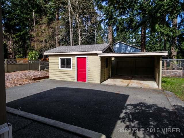 12 1640 ANDERTON ROAD - Comox (Town of) Single Family for sale, 2 Bedrooms (388273) #15