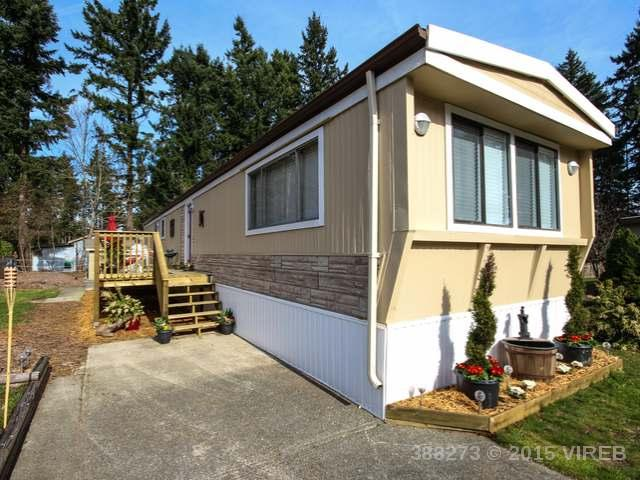 12 1640 ANDERTON ROAD - Comox (Town of) Single Family for sale, 2 Bedrooms (388273) #16