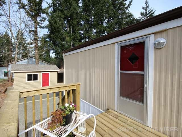 12 1640 ANDERTON ROAD - Comox (Town of) Single Family for sale, 2 Bedrooms (388273) #17