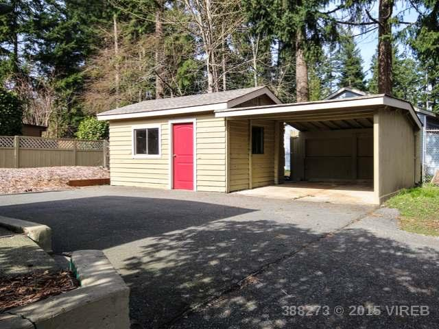 12 1640 ANDERTON ROAD - Comox (Town of) Single Family for sale, 2 Bedrooms (388273) #3