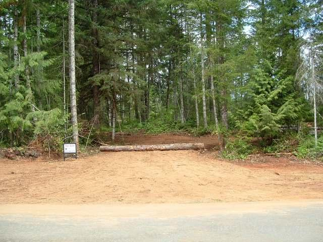 PCL 11 ISLAK ROAD - CV Merville Black Creek Land for sale(390351) #1