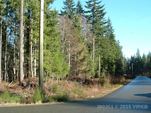 PCL 11 ISLAK ROAD - CV Merville Black Creek Land for sale(390351) #5