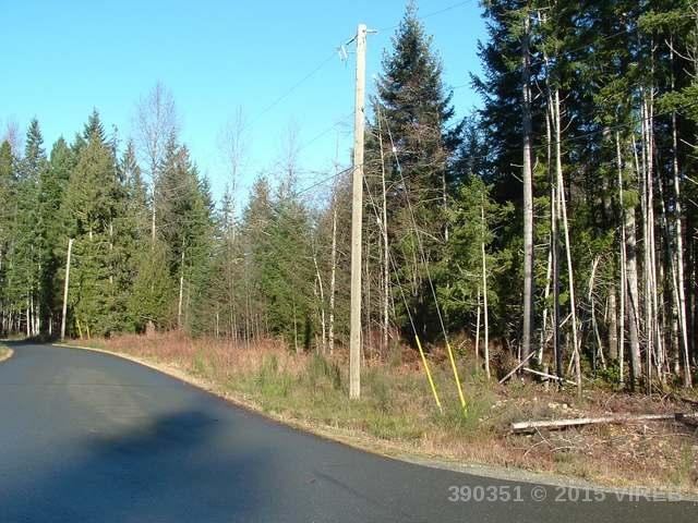 PCL 11 ISLAK ROAD - CV Merville Black Creek Land for sale(390351) #6