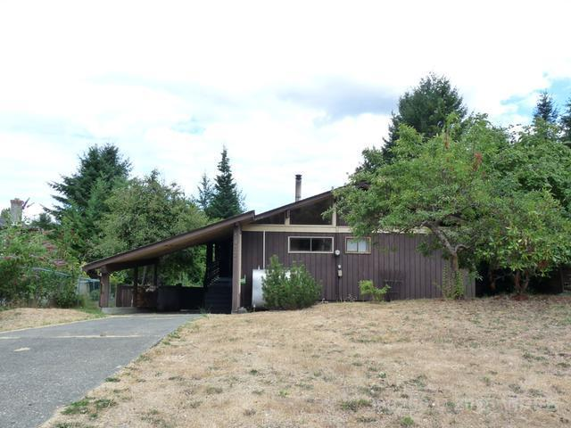 5432 TAPPIN STREET - CV Union Bay/Fanny Bay Single Family Detached for sale, 3 Bedrooms (396260) #13