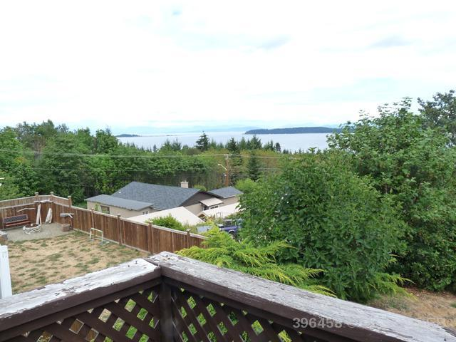 5598 7TH STREET - Union Bay Fanny Bay Single Family for sale, 3 Bedrooms (396458) #12