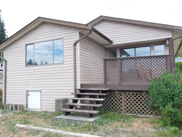 5598 7TH STREET - Union Bay Fanny Bay Single Family for sale, 3 Bedrooms (396458) #3