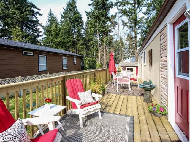 12 1640 ANDERTON ROAD - CV Comox (Town of) Single Family Detached for sale, 2 Bedrooms (396461) #16