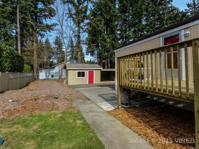 12 1640 ANDERTON ROAD - CV Comox (Town of) Single Family Detached for sale, 2 Bedrooms (396461) #3
