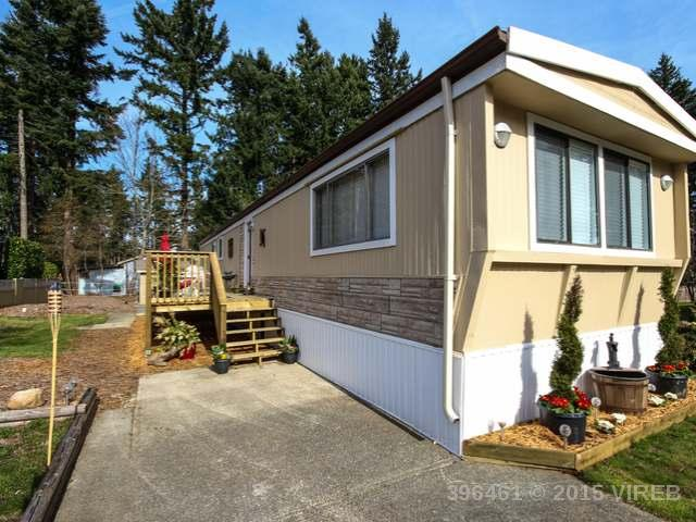 12 1640 ANDERTON ROAD - CV Comox (Town of) Single Family Detached for sale, 2 Bedrooms (396461) #9