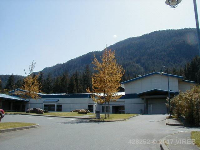 107 611 MACMILLAN DRIVE - NI Kelsey Bay/Sayward Condo Apartment for sale, 2 Bedrooms (428252) #15