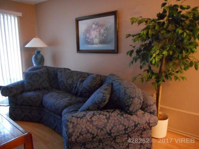 107 611 MACMILLAN DRIVE - NI Kelsey Bay/Sayward Condo Apartment for sale, 2 Bedrooms (428252) #2