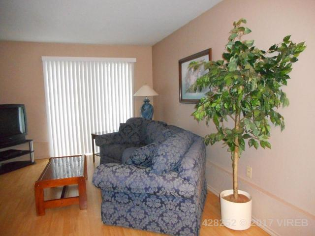 107 611 MACMILLAN DRIVE - NI Kelsey Bay/Sayward Condo Apartment for sale, 2 Bedrooms (428252) #4