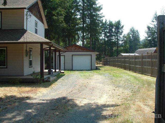 2297 KING ROAD - CR Campbell River South Single Family Detached for sale, 3 Bedrooms (428768) #3
