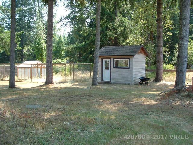 2297 KING ROAD - CR Campbell River South Single Family Detached for sale, 3 Bedrooms (428768) #4