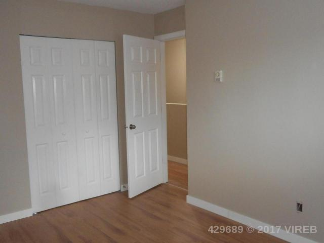 8 704 7TH AVE - CR Campbell River Central Condo Apartment for sale, 3 Bedrooms (844354) #11