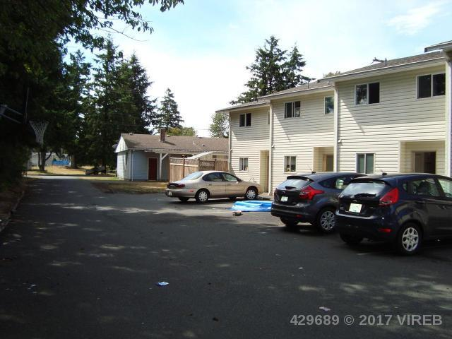 8 704 7TH AVE - CR Campbell River Central Condo Apartment for sale, 3 Bedrooms (844354) #14