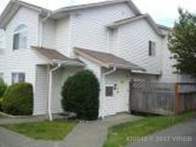 1 758 ROBRON ROAD - CR Campbell River Central Condo Apartment for sale, 2 Bedrooms (845008) #1