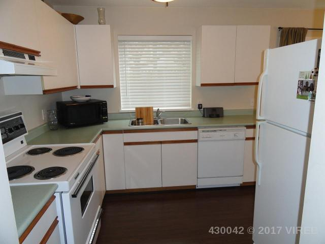 1 758 ROBRON ROAD - CR Campbell River Central Condo Apartment for sale, 2 Bedrooms (845008) #3