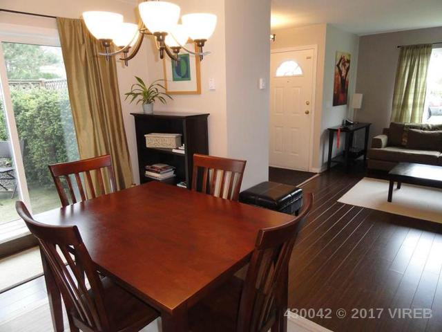 1 758 ROBRON ROAD - CR Campbell River Central Condo Apartment for sale, 2 Bedrooms (845008) #6