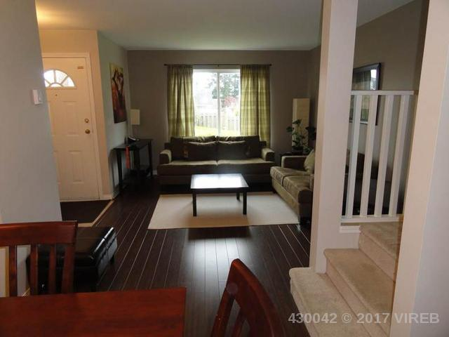 1 758 ROBRON ROAD - CR Campbell River Central Condo Apartment for sale, 2 Bedrooms (845008) #7