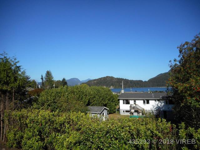201 SAYWARD HEIGHTS - Kelsey Bay/Sayward Single Family for sale, 4 Bedrooms (435293) #3