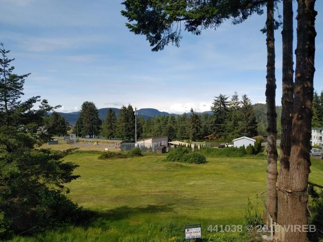 531 MACMILLAN DRIVE - NI Kelsey Bay/Sayward Single Family Detached for sale, 3 Bedrooms (441038) #19